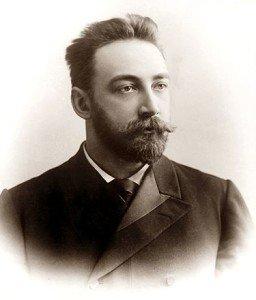 8.04.Лебедев Пётр Николаевич
