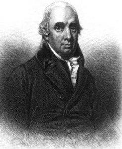 9.6.Адам Смит