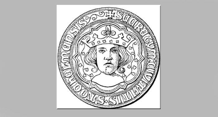 Ученые подтверждают легенду о мученичестве шведского короля Эрика Святого