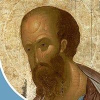9 величайших примеров поста и молитвы