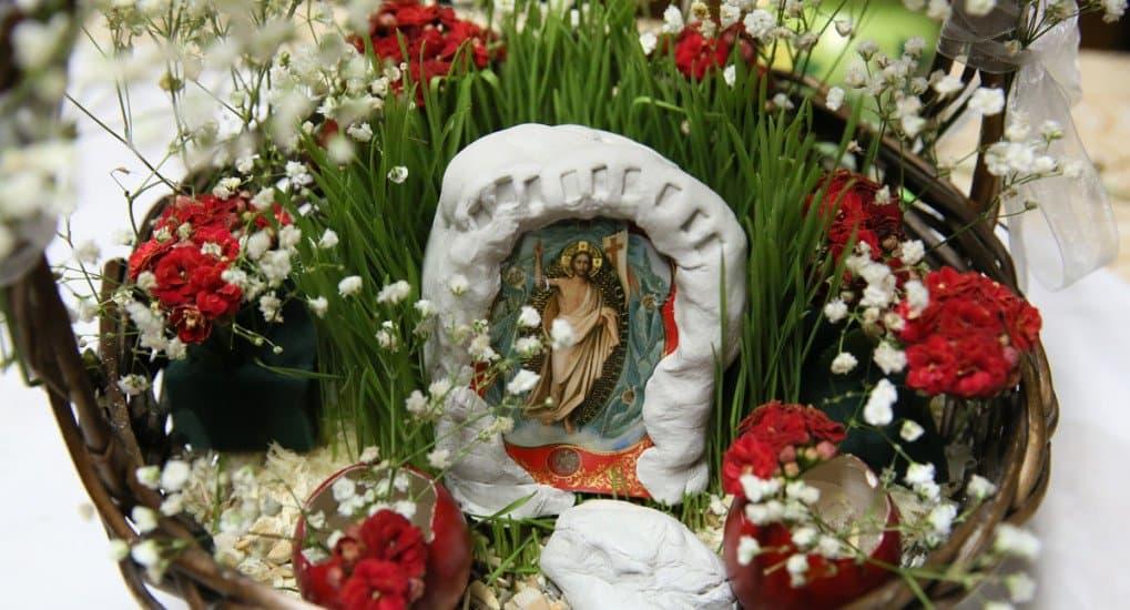 Поделки на православную тематику своими руками фото 234