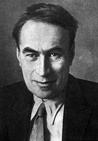 11.1.Андронов Александр Александрович