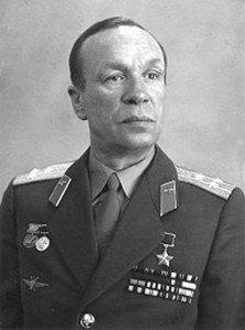 15.7.Анохин Сергей Николаевич