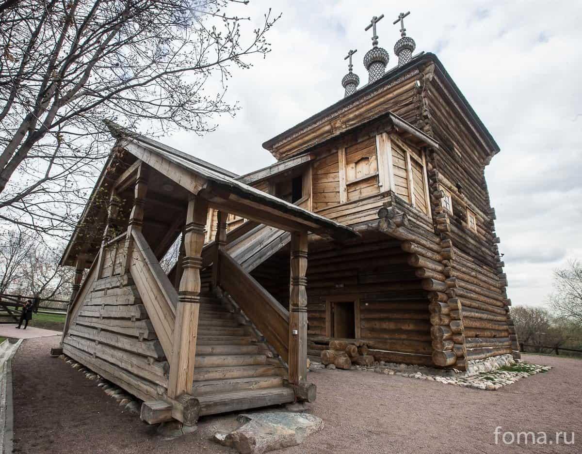 2016-04-19,A23K9531, Москва, Глазунов, выставка, s
