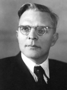 23.3.Акимов Георгий Владимирович