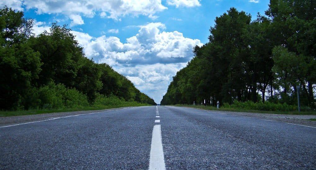 Как вести духовный путь?