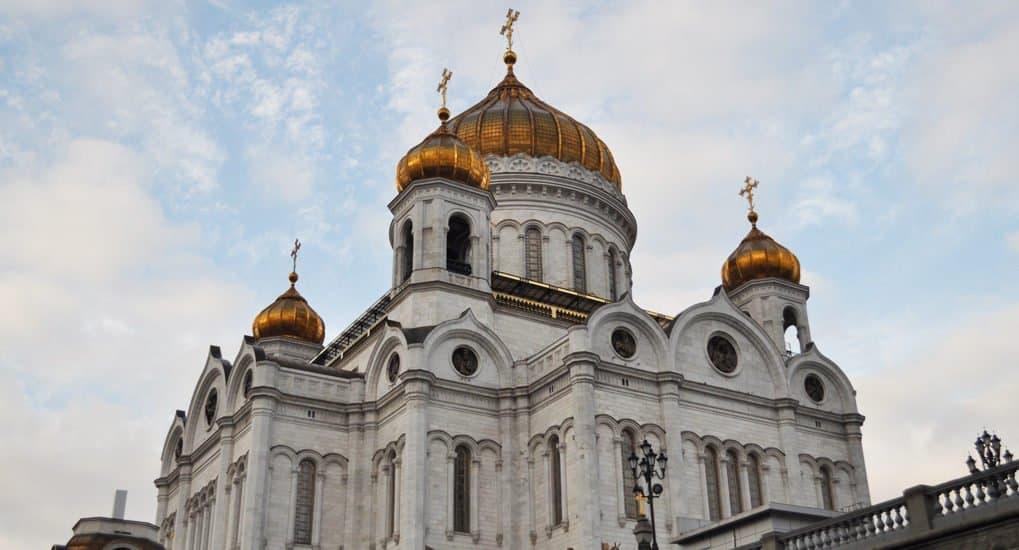 В Церкви опровергли слухи о заражении коронавирусом членов Патриаршей рабочей группы