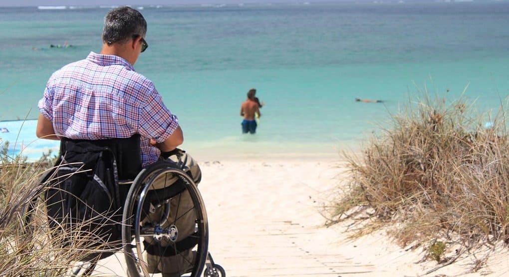 Всех инвалидов в России внесут в Федеральный реестр