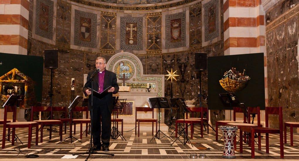 Лютеране Норвегии массово покидают Церковь из-за венчания ею однополых пар