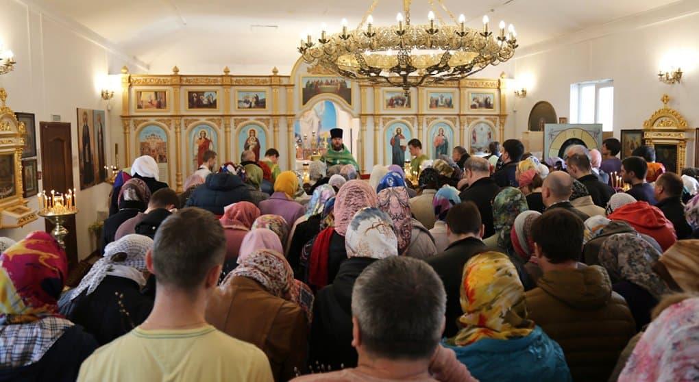 Создание новых епархий дало мощный импульс развитию церковной жизни в глубинке, – митрополит Иларион