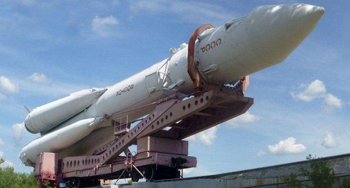 В Калуге на День космонавтики покажут документы о полете Юрия Гагарина