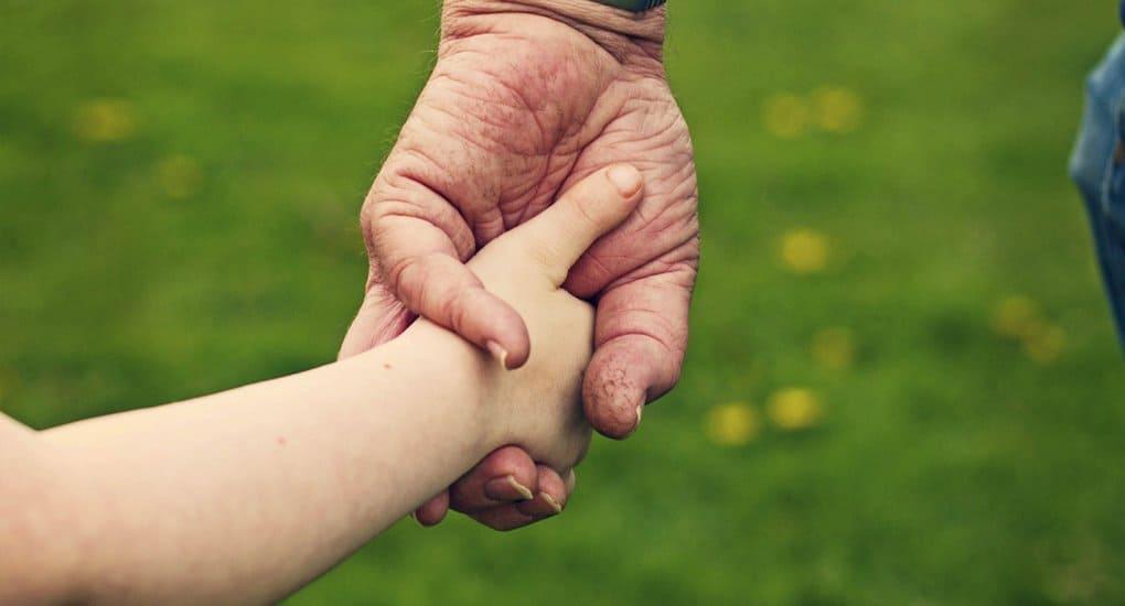 В Церкви обеспокоены внедрением в России термина «ответственное родительство»