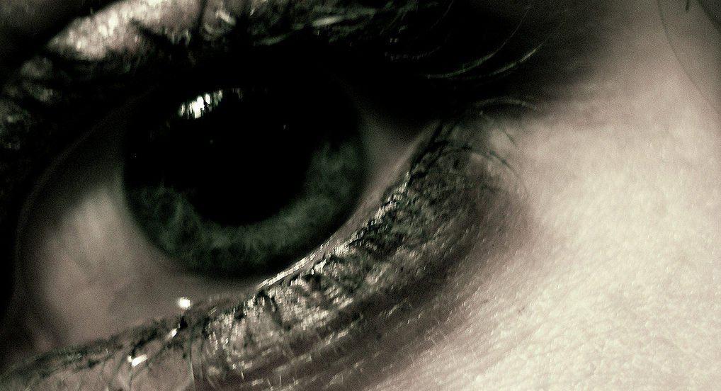 Трое детей, безденежье, провалы в памяти от усталости... Бог не слышит?