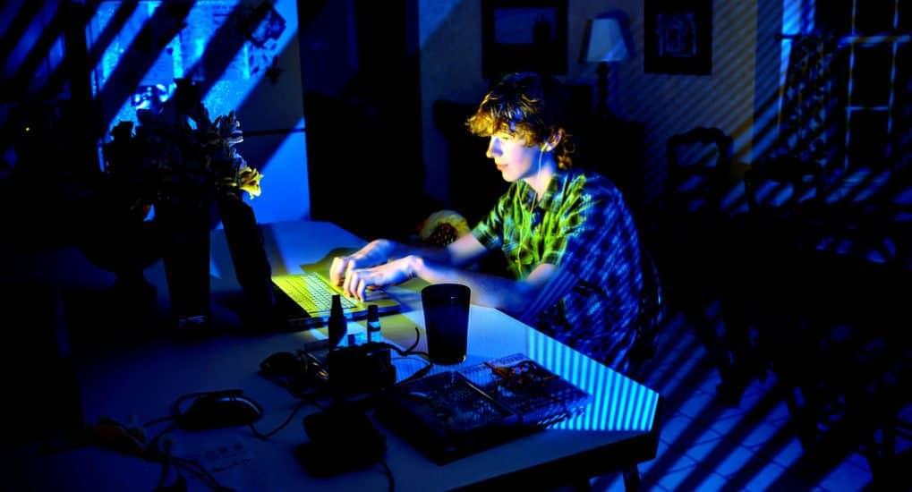 5 вещей из жизни вашего ребенка в Интернете, о которых вы не знаете