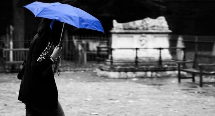 Была у протестантов, ушла, началась депрессия. Что делать?