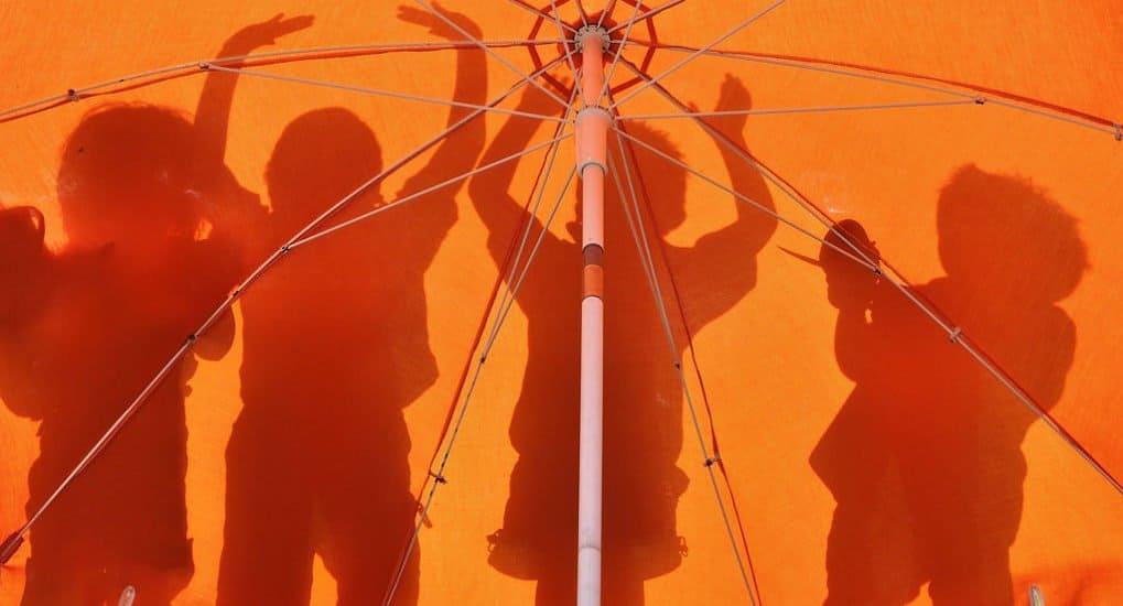 Грех ли работать в детском саду Монтессори?
