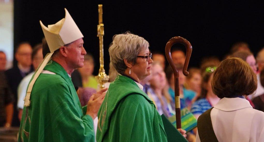 Патриарх Кирилл пока не видит перспектив богословского диалога с протестантами