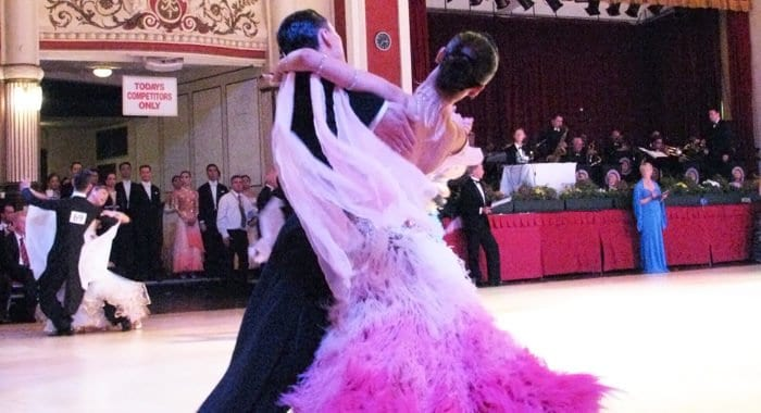 В Майами впервые проведут бал для сохранения русской культуры