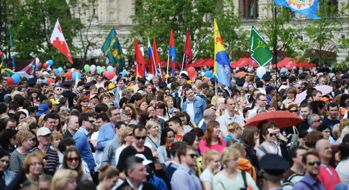 Масштабное празднование Дня славянской письменности особенно важно сегодня, когда слово девальвируется, - Владимир Легой...