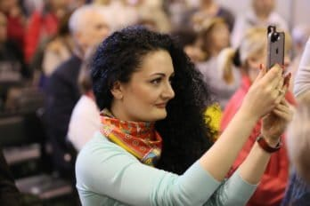 Фестиваль Артос, фото Владимира Ештокина, foma (35)