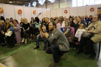 Фестиваль Артос, фото Владимира Ештокина, foma (39)