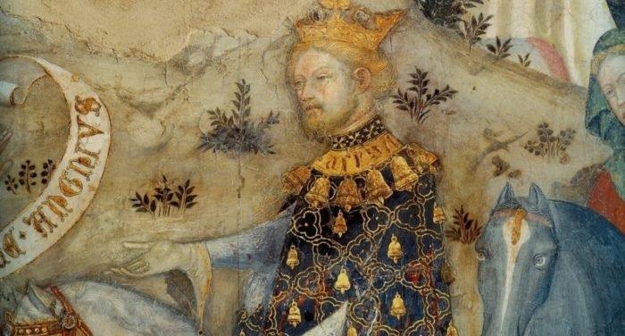 Сколько младенцев было убито в Вифлееме? Почему Ирод - Великий?