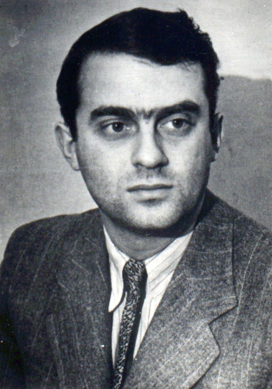 Семён-Гудзенко__1948