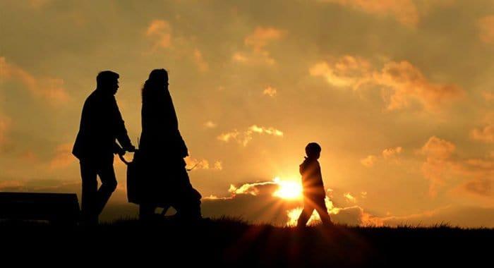 Российские сироты на Западе в однополые семьи не попадают, - МИД России