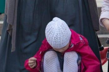 Сводный детский хор, Пушкинская пл., Москва, фото Юлии Маковейчук (33)