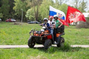 бессмертный полк-2016-владимир ештокин (10)