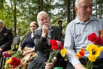 бессмертный полк-2016-владимир ештокин (11)