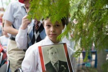 бессмертный полк-2016-владимир ештокин (12)