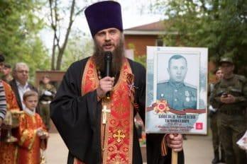 бессмертный полк-2016-владимир ештокин (13)
