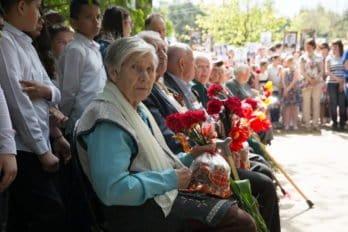 бессмертный полк-2016-владимир ештокин (14)