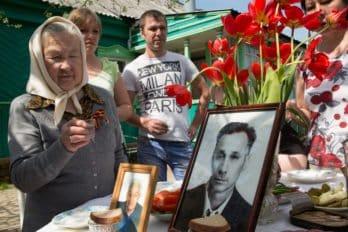 бессмертный полк-2016-владимир ештокин (19)