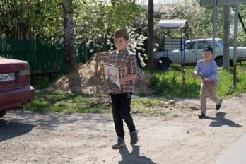 бессмертный полк-2016-владимир ештокин (20)