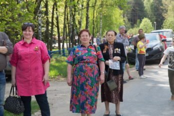 бессмертный полк-2016-владимир ештокин (25)