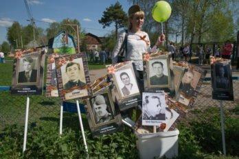 бессмертный полк-2016-владимир ештокин (27)