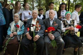 бессмертный полк-2016-владимир ештокин (28)