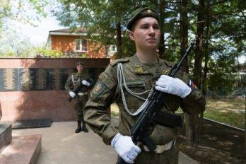 бессмертный полк-2016-владимир ештокин (30)