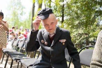 бессмертный полк-2016-владимир ештокин (31)
