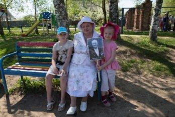 бессмертный полк-2016-владимир ештокин (33)