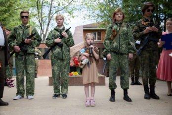 бессмертный полк-2016-владимир ештокин (35)