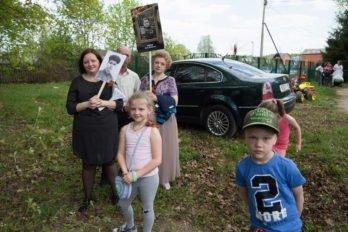 бессмертный полк-2016-владимир ештокин (37)