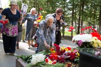 бессмертный полк-2016-владимир ештокин (39)
