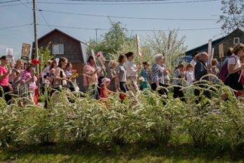 бессмертный полк-2016-владимир ештокин (4)