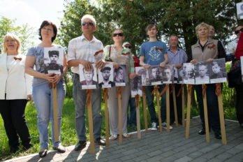 бессмертный полк-2016-владимир ештокин (41)