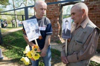 бессмертный полк-2016-владимир ештокин (43)