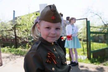 бессмертный полк-2016-владимир ештокин (45)