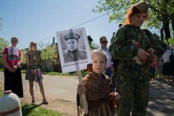 бессмертный полк-2016-владимир ештокин (47)